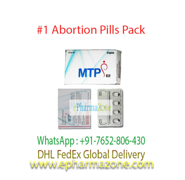 abortion-pills-pack