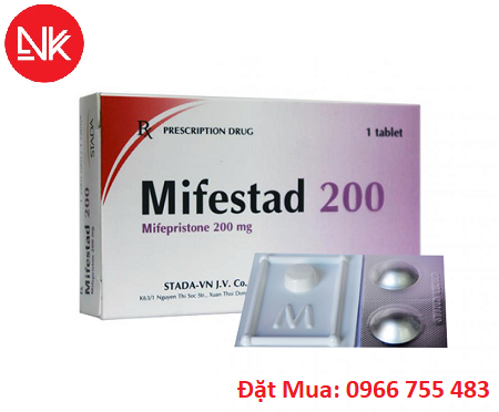 Buy The Abortion Pill Online