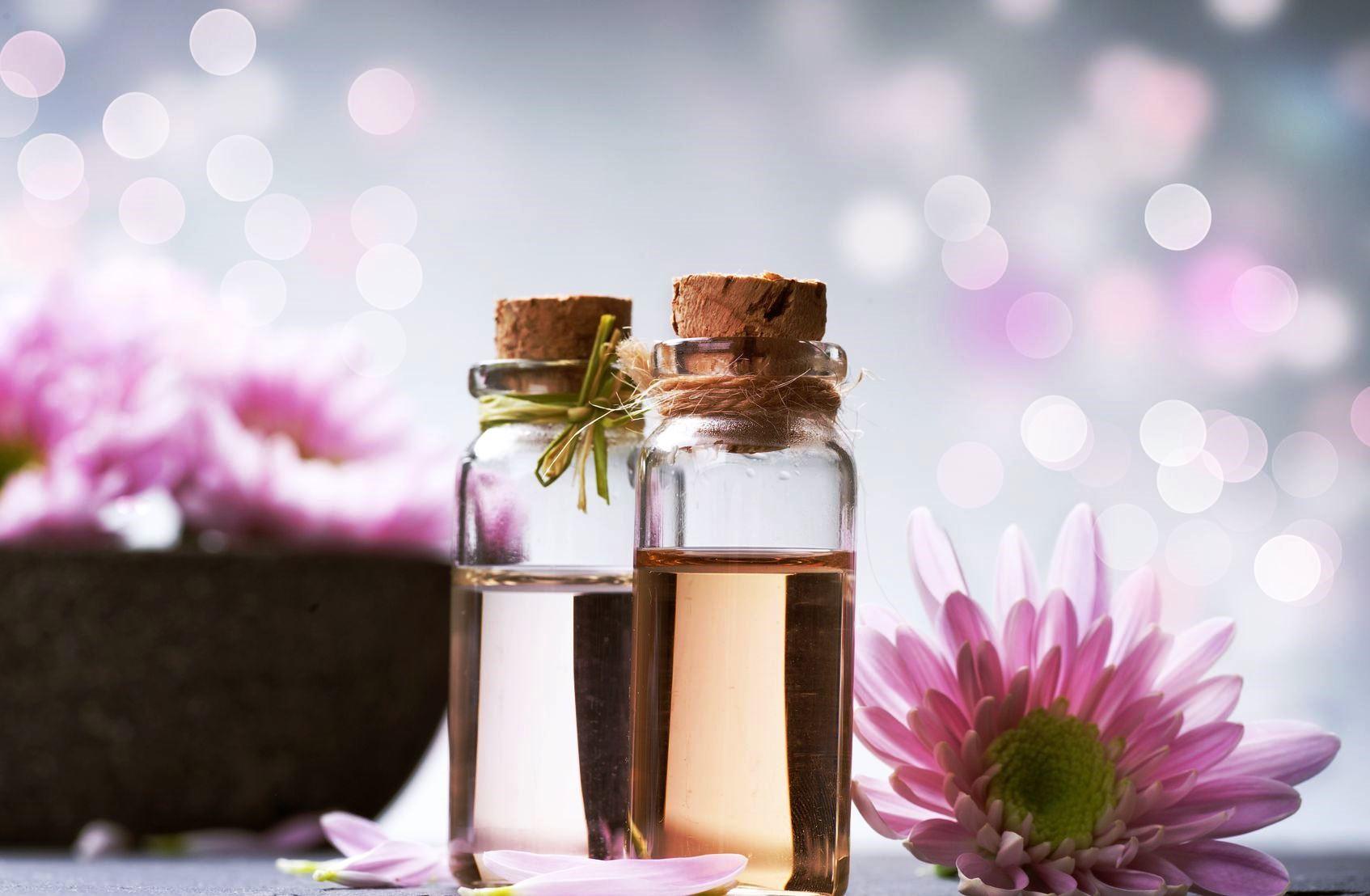 erotic-oils