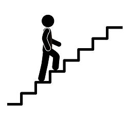 walking benefits, benefits of walking