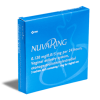 Buy Nuvaring - non-oral birth control device to stop pregnancy