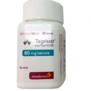 Buy Tagrisso Online