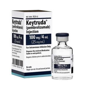 Buy Keytruda Online