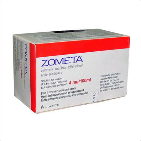 Buy Zometa Online